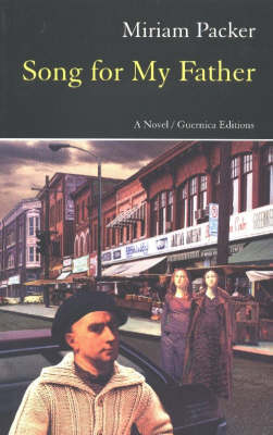 Song for My Father: A Novel (Paperback)