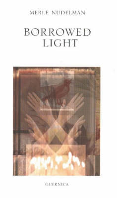 Borrowed Light (Paperback)