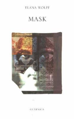 Mask (Paperback)