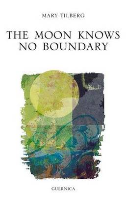 Moon Knows No Boundary (Paperback)