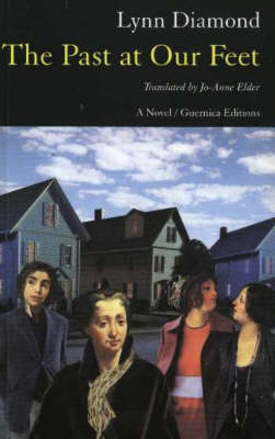Past at Our Feet (Paperback)