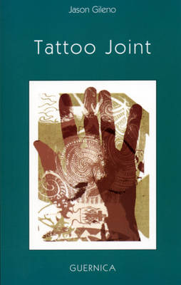 Tattoo Joint (Paperback)