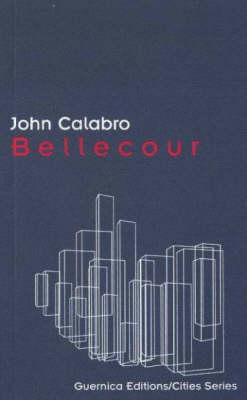 Bellecour (Paperback)