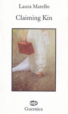Claiming Kin: A Novel (Paperback)