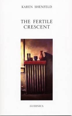 The Fertile Crescent (Paperback)