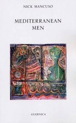 Mediterranean Men (Paperback)