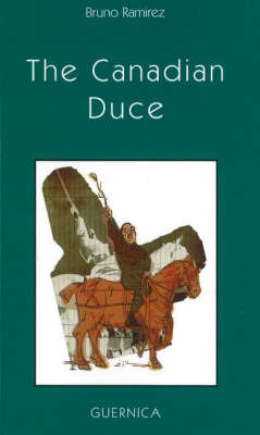 Canadian Duce (Paperback)