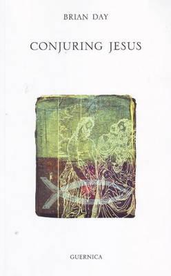 Conjuring Jesus (Paperback)