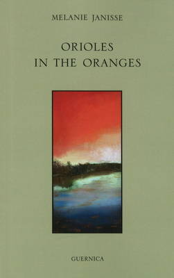 Orioles in the Oranges (Paperback)