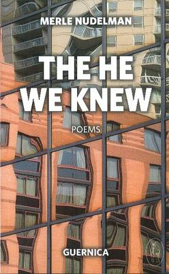 He We Knew (Paperback)