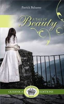 Tale of Beauty (Paperback)