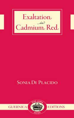 Exaltation in Cadmium Red (Paperback)