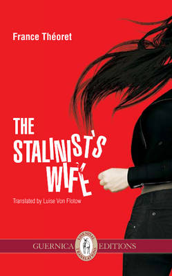 Stalinist's Wife (Paperback)
