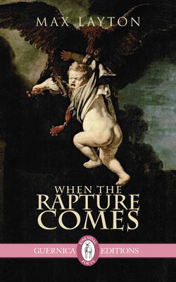 When the Rapture Comes (Paperback)