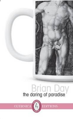 Daring of Paradise (Paperback)