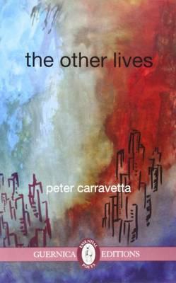 Other Lives (Paperback)