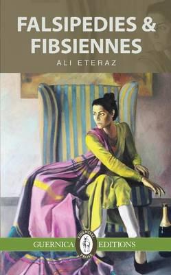 Falsipedies & Fibsiennes (Paperback)