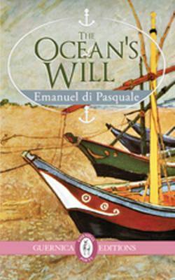 Ocean's Will (Paperback)