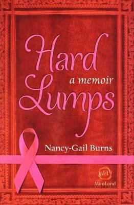 Hard Lumps: A Memoir (Paperback)