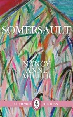 Somersault (Paperback)