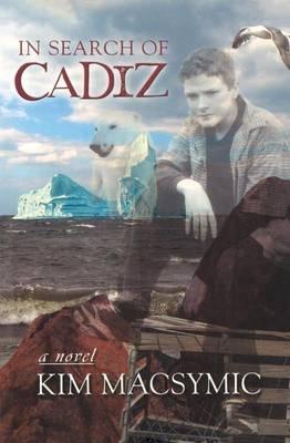 In Search of Cadiz (Paperback)