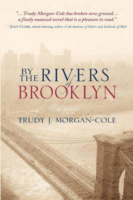 By the Rivers of Brooklyn (Paperback)