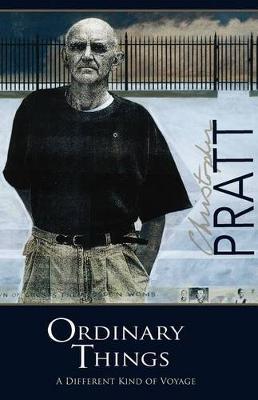 Ordinary Things (Paperback)