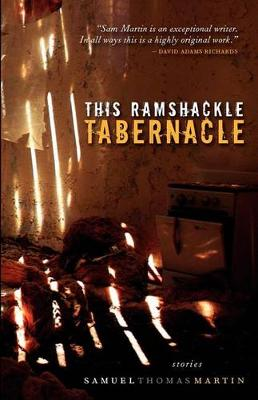 This Ramshackle Tabernacle (Paperback)