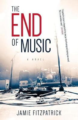 The End of Music (Paperback)