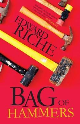 Bag of Hammers (Paperback)