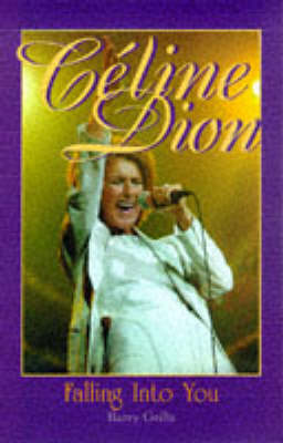 Celine Dion: Falling into You (Paperback)