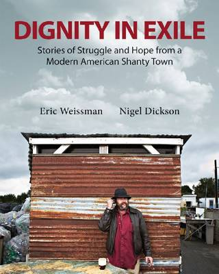 Dignity in Exile (Paperback)