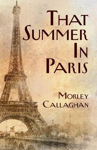That Summer in Paris - Exile Classics Series (Paperback)