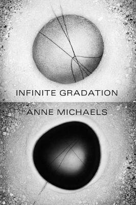 Infinite Gradation (Paperback)