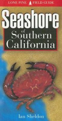 Seashore of Southern California (Paperback)