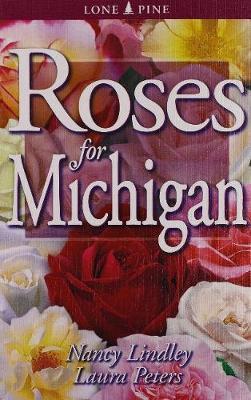 Roses for Michigan (Paperback)