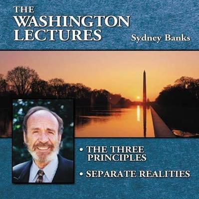 Washington Lectures (CD-Audio)