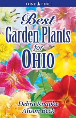 Best Garden Plants for Ohio (Paperback)