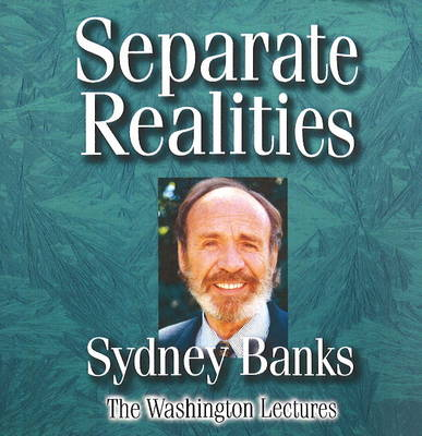 Separate Realities (DVD)