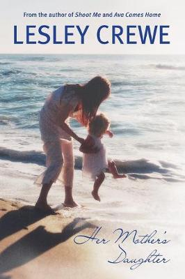 Her Mother's Daughter (Paperback)