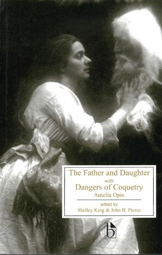 Father and Daughter Pb (Paperback)