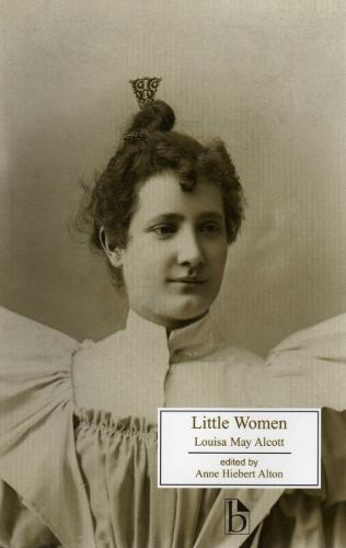 Little Women Pb (Paperback)