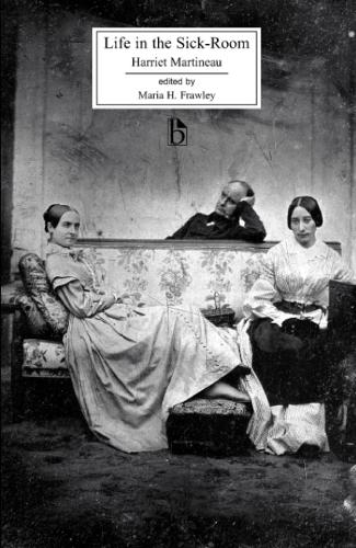 Life in the Sick Room (Paperback)