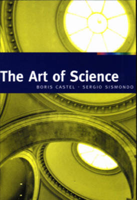 The Art of Science (Paperback)