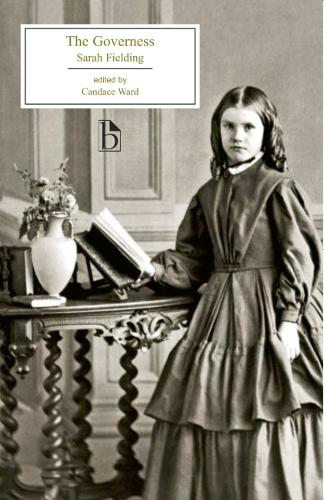 The Governess: or, The Little Female Academy - Broadview Editions (Paperback)