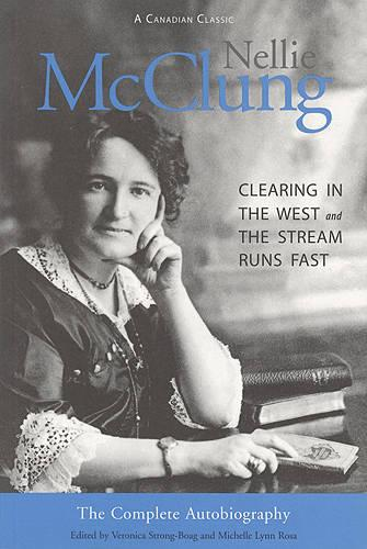 essay about nellie mcclung Nellie mcclung essay by anonymous user, high school, 12th grade, a, november 1996  download word file, 6 pages, 40 downloaded 41 times keywords no  ã â ã ã â ã ã â ã ã â ã ã â ã ã â ã ã â ã ã â ã we study nellie mcclung because she was an.