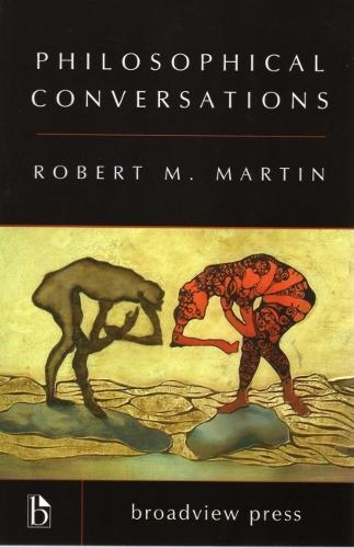 Philosophical Conversations (Paperback)