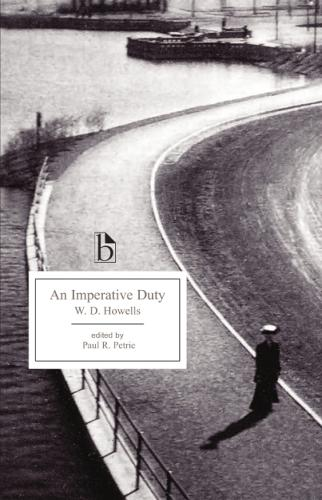 An Imperative Duty (Paperback)