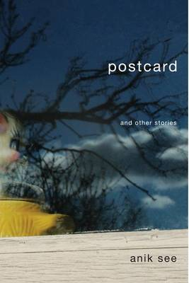Postcard and Other Stories (Paperback)