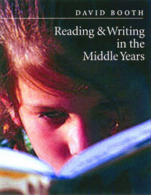 Reading and Writing in the Middle Years (Paperback)